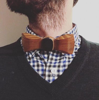 wooden bow ties, wooden bow, bow ties