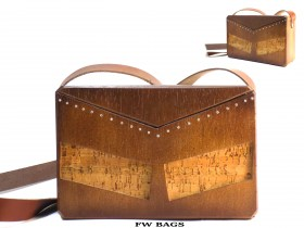 bags from wood 367