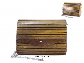 bags from wood 391