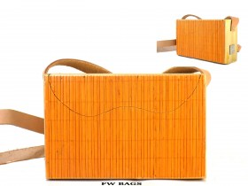 bags from wood 563