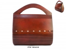bags from wood 703