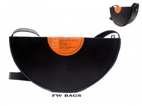 bags from wood 735