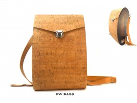 bags from wood 739