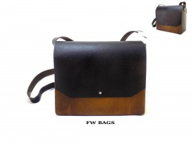 bags from wood 810