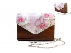 bags from wood 848
