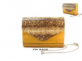 bags from wood 853