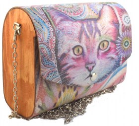 catty bag 3