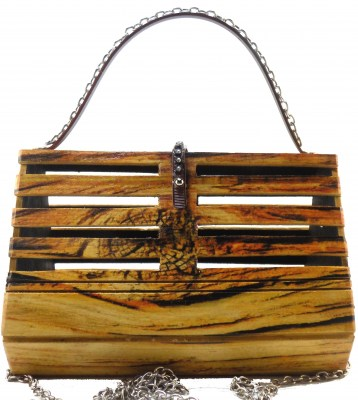 wooden bags 1619