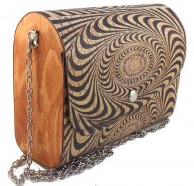 labyrinth bag 3